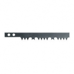 Spare bow saw blade 530mm