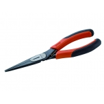 Snipe nose pliers Ergo, long 200mm