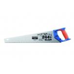 """Handsaw Barracuda 22""""/550mm U7 24pcs"""