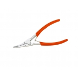 Circlips plier 180 mm special