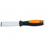 Putty knife 235mm