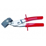 Metal anchors expansion tool 245mm