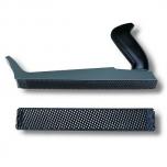 Drywall rasp spare blade