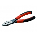 Combination pliers Ergo 160mm