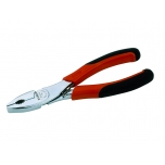 Combination pliers Chromed 180IP Ergo 180mm