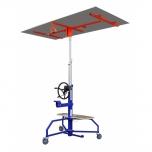 Board lifter 4,5m