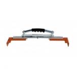 Adjustable brick carrier 380-625 mm  SLAB LIFTER