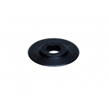 Spare wheel for tube cutter 301-22