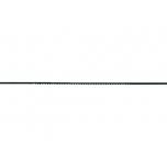 Spare blade 57W 12pcs