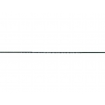 Spare blade 59W 12pcs