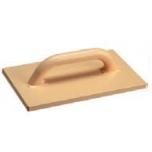 Plastik hõõruti 180/320 mm
