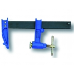 Clamps 150x350mm Spanish type