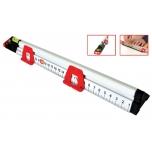 Joonlaud 313 Measure Mate 30cm