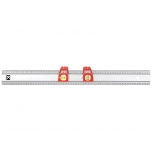 Ruler Set & Match 120cm with handle