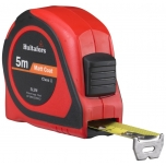 MEASURING TAPE SL 5m