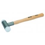 Antirebound hammer 3625AR 1100g head diam. 50mm