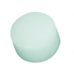 Spare polls for nylon tip mallet 3625W diam. 22mm