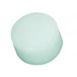 Spare polls for nylon tip mallet diam. 55mm