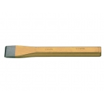 Flat chisel 25x250mm