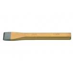Flat chisel 26x300mm