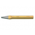 Cape chisel 9x250mm