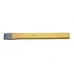 Slitting chisel 26x7mm length 240mm