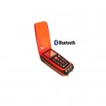 377 Kaprometer K7 laserkaugusmõõtja max 100m Bluetoothiga