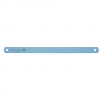 Power hacksaw blades HSS 450x38x2,00mm 6TPI