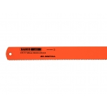 Power hacksaw blades 300x25x1.25mm 10TPI