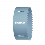 Carbide tipped holesaw 21mm