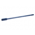 Arbor extension 8.5/330mm for  -930, -9100