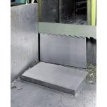Sandflex® Cobra™ Bahco bandsaw blade 3851-13-0.9-R-14