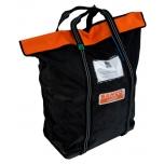SOFT RIGID CASE BAG 70 KG MAX