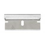 Spare blade for glass scraper 10pcs