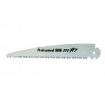 Pruning saw blade 7 1/2x7x190mm