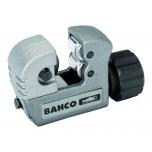 """Pipe cutter 3-16mm  (1/8"""" to 5/8"""") Cu, Al, CuZn, SS, Fe+"""