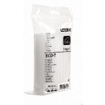 Glue sticks GEN-T D12x295mm 2.5Kg Bag AT12 - P-09-001 - 295