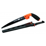 Pruning saw with holster 280mm JT 7TPI