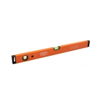 Spirit level 800mm