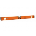 Spirit level 426 800mm