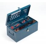 MultiPlus Steelbox 95, bl