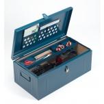 MultiPlus Steelbox 147, bl