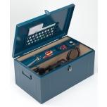 MultiPlus Steelbox 237, bl