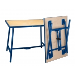 MultiPlus Workbench, bl
