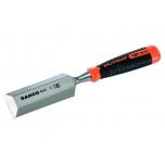 Chisel 434 30mm, splitproof handle Ergo