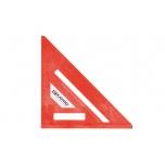 Angle square 444