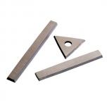 Scraper spare blade 65mm