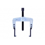 Universal two arm puller 25-80/100mm