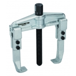 Universal two arm puller 110-520/200mm