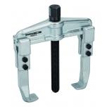 Spare arms (2pcs) for extractors 4532-A/AL/B/BL